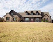 431 Hickory Hill Drive, Choctaw image