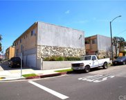 2190 Locust Avenue, Long Beach image