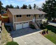 2003 S 281st Street, Federal Way image