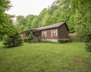 199 Heflin Branch Road, Franklin image