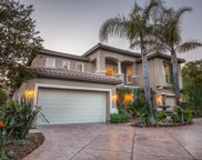 2814  Country Vista Street, Thousand Oaks image
