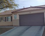 705 Azure Banks Avenue, North Las Vegas image
