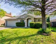 711 Creekmont Drive, Round Rock image