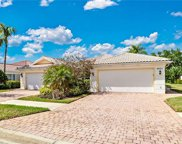 4923 Kingston Way, Naples image