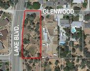 3405 Glenwood Dr, Redding image