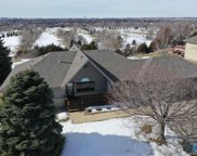 307 S Country Club Ave, Brandon image