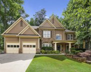 380 Victorian Lane, Johns Creek image