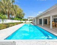 2647 NE 27th Ave, Fort Lauderdale image