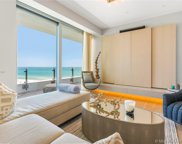 2901 Collins Ave Unit #1409, Miami Beach image
