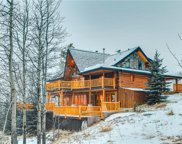 74196 Forestry Trunk Road, Bighorn No. 8, M.D. Of image