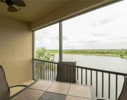 7911 Grand Estuary Trail Unit 403, Bradenton image