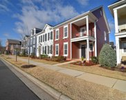 3317 Coventry Commons  Drive, Mint Hill image