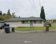 4201 S 65th Street, Tacoma image