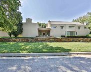 1410 N Linden Cir., Wichita image