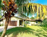 8205 Winged Foot Dr, Fort Myers image