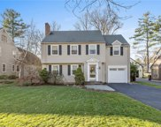 69 Foxcroft  Road, West Hartford image