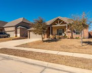 1237 Barberry Drive, Burleson image