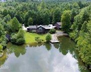 1788 Eagle Lake  Drive, Brevard image