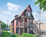 1016 S Claremont Avenue, Chicago image
