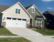 14106 Asbury Park  Road Unit #47, Huntersville image