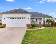 107 Lindsay Drive, Archdale image