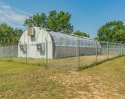 23222 Rigsby  Road, Madill image