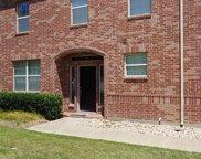 4117 William Dehaes Drive, Irving image