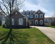 6401 Runnymede  Court, Camby image