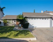 1317 Woodbury Drive, Harbor City image