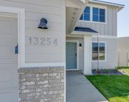 6692 S Nordean Ave, Meridian image