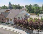 460 Mount Rose St, Reno image