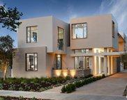 336 S LA PEER Drive, Beverly Hills image