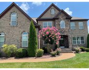 1796 Macallan Dr, Brentwood image