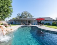 3480 Meadow View Dr, Redding image
