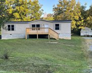 1420 Gists Creek, Sevierville image