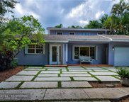 8120 SW 62nd Ct, South Miami image
