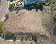 Avenida Apice Lot 38, Rancho Santa Fe image