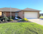 64 Riverview Dr, Shelby image
