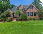 105 Preston Grande Way, Morrisville image