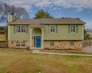 1809 Penwood Drive, Knoxville image