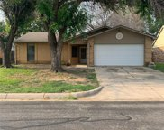3721 Whitefern Drive, Fort Worth image