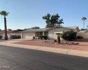 6546 E El Paso Street, Mesa image