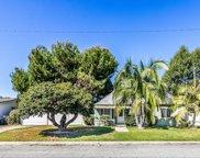 8523  Arrington Ave, Pico Rivera image