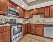 7920 E Camelback Road Unit #111, Scottsdale image