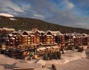 1627 Ski Hill  Road Unit 1522H 1222H, Breckenridge image