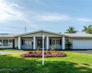 2836 NE 29th St, Fort Lauderdale image