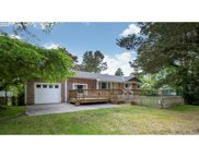 498 Woodland  AVE, Gearhart image