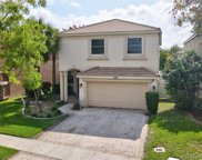 1282 Gembrook Ct, Royal Palm Beach image