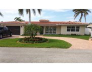 1541 SE 7th Street, Deerfield Beach image