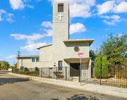 3721     Marmion Way, Los Angeles image